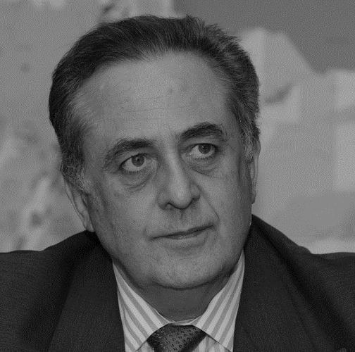 Eduardo Elejalde