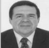 José Maria Jaramillo