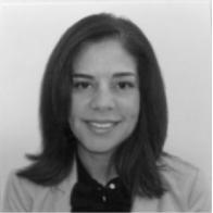 Denise Hernández