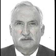Jaime Navas