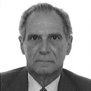 Orlando González