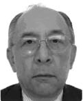 Victor Giraldo